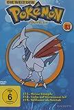 Die Welt der Pokémon - Staffel 1-3, Vol. 51