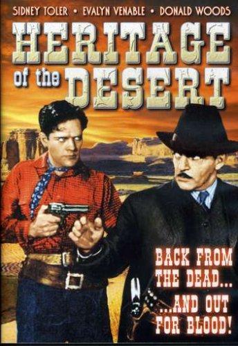heritage-of-the-desert-dvd-1939-all-regions-ntsc-us-import