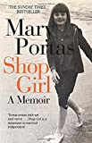 Shop Girl by Mary Portas (2016-05-05)