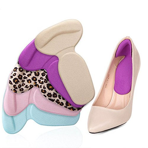 bijoux-de-qualite-superieure-2-paires-adhesif-extra-fort-tissu-et-grips-en-silicone-talon-chaussures