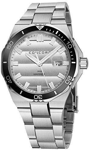 Concord 0320353