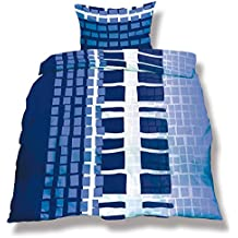 Suchergebnis Auf Amazonde Für Bettwäsche 155x220 Jersey Reißverschluss