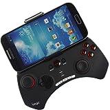 Mystore365 New Ipega Bluetooth 3.0 Wireless Controller Gamepad Joypad Fuer Apple IOS Iphone 4/4S/5 Ipad Android Phone/Ta