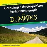 Grundlagen der Kognitiven Verhaltenstherapie für Dummies (Amazon.de)