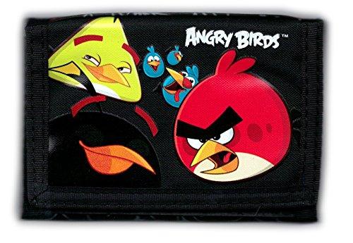 portafoglio-portafogli-bambino-angry-birds