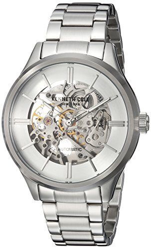 Montre - Kenneth Cole - KC15171002