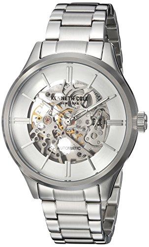 Reloj - Kenneth Cole - Para - KC15171002