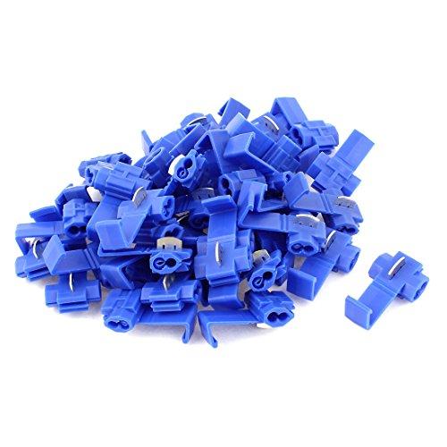 sourcingmap-r-40pcs-azul-sin-soldadura-10-12-awg-cable-de-calibre-de-alambre-rapido-splice-conector