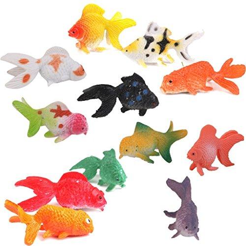 simulation-petit-poisson-rouge-toogoor12-pcs-mini-plastique-simulation-petit-poisson-rouge