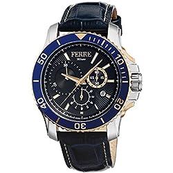 Reloj Ferre Milano para Hombre FM1G070L0041
