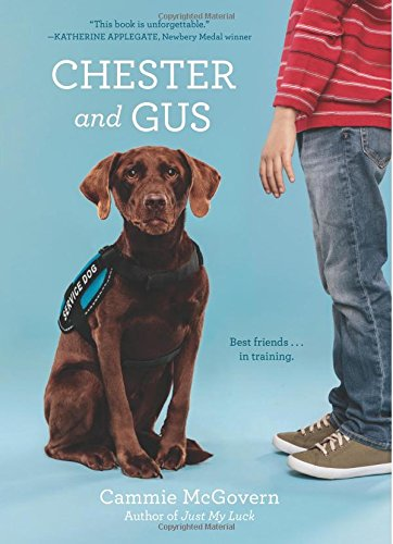 chester-and-gus