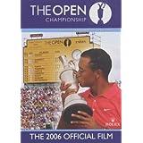 Golf - The Open Championship 2006