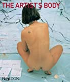 The Artist's Body (Themes & Movements)