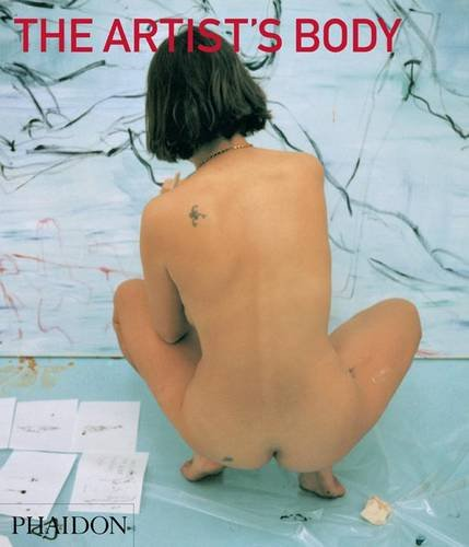the-artists-body-themes-movements