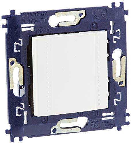 Bticino 790040031-Interruptor conmutado