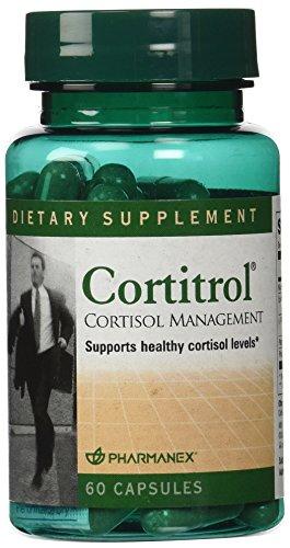 nuskin-nu-skin-pharmanex-cortitrol-1-bottle-60-capsules