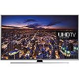Samsung UE55JU7000 TV