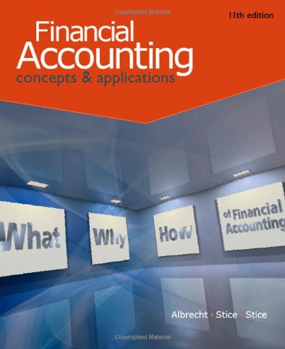 Free Financial Accounting Book Pdf