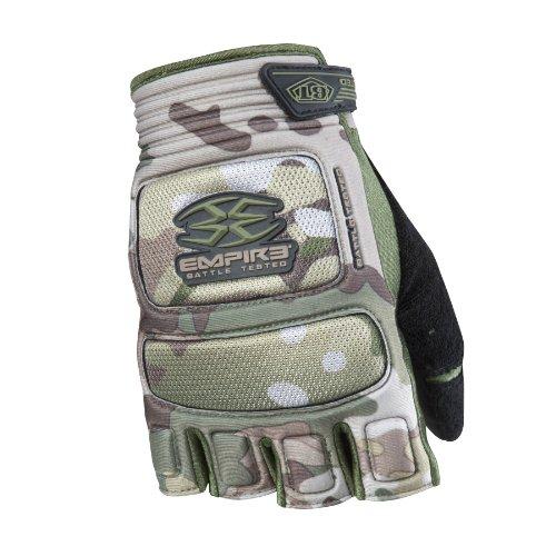 Empire BT Handschuh Combat THT ETACS S/M des Herstellers Empire