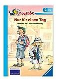ISBN 3473380520
