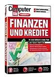 Finanzen & Kredite (ComputerBild) Bild