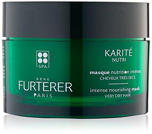Scheda dettagliata Rene Furterer Karitè Nutri Maschera Nutrizione Intensa 200 ml