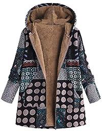 Suchergebnis auf für: geblümte Jacken, Mäntel