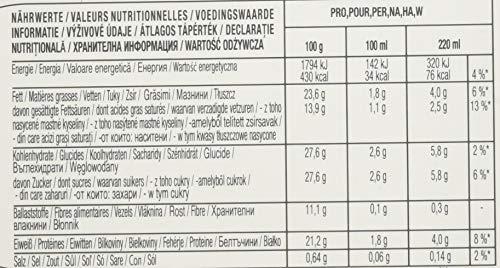 Nescafé Dolce Gusto Kaffeekapseln, Latte Macchiato ungesüßt, 3er Pack (48 Kapseln) 510g thumbnail