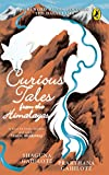 The Curious Tales from the Himalayas