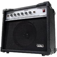 Soundking AK30-A amplificateur pour guitare – 75 watt