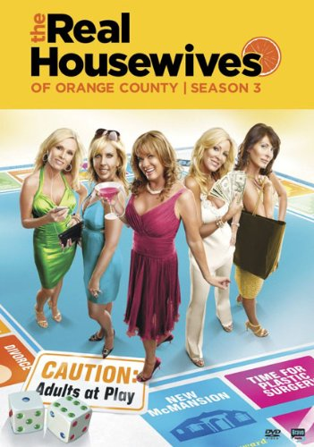 real-housewives-of-orange-county-season-3-import-usa-zone-1