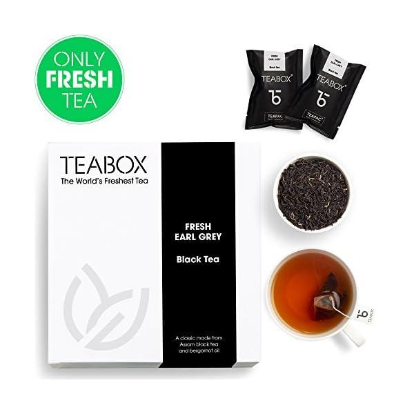 Teabox-Earl-Grey-Black-Tea-with-Bergamot-Oil-16-Teabags