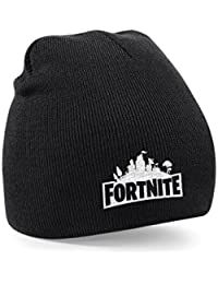 Taurus FORTNITE Beanie Xbox PS4 Battle Royal
