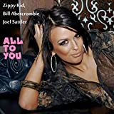 All To You (With Joel Sattler and Bill Abercrombie)