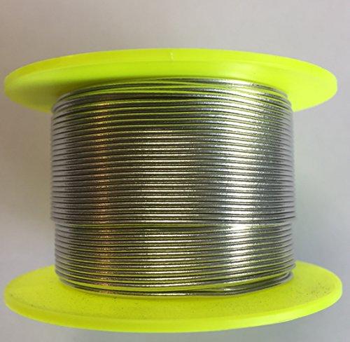 250-g-lotdraht-legierung-sn99-ag03-cu07-draht-durchmesser-100-mm-25-flussmittel