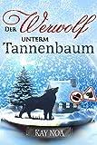 Der Werwolf unterm Tannenbaum