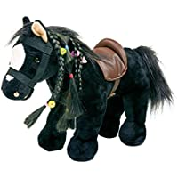 """4117 Pony """"Linda"""""""