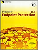 Symantec Endpoint Protection Business Pack - ( v. 11 ) - complete package + 1 Year Basic Maintenance - 10 users - Buying Programs  - Seguridad y antivirus (10 usuario(s), 1 Año(s), 600 MB, 256 MB, Windows Operating Systems (32-bit and 64-bit versions), ITA)