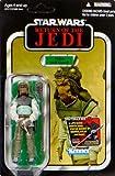"Nikto Skiff Guard ""Return of the Jedi"" VC99 - Star Wars The Vintage Collection von Hasbro"