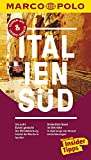 ISBN 3829727836