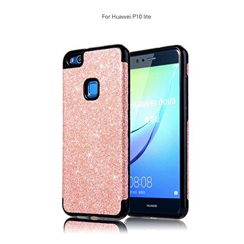 Felfy Etui Compatible avec Xiaomi Mi A2,Coque Xiaomi Mi A2 Transparente Silicone Housse de Protection Ultra Mince en Caoutchouc Souple Coquille Anti Choc T/él/éphone Bumper Case,/él/éphant