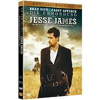 Die Ermordung des Jesse James durch den Feigling Robert Ford - Special Edition