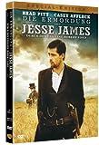 Die Ermordung des Jesse kostenlos online stream