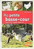 "Afficher ""Ma petite basse-cour"""
