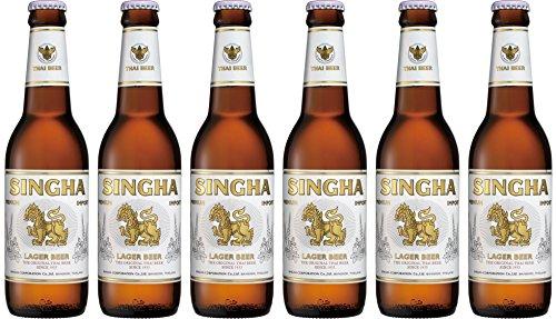 singha-lager-beer-6-x-330-ml
