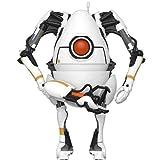 Funko 21053 Actionfigur Games-Portal: P-Body