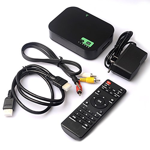 hotenergy-android-42-dual-core-1080p-hd-media-player-tv-box-wifi-wlan-internet-google