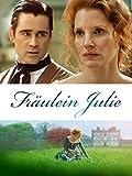 FrÌ_ulein Julie (2014) [dt./OV]