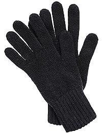 Men's Cashmere Gloves made in Scotland