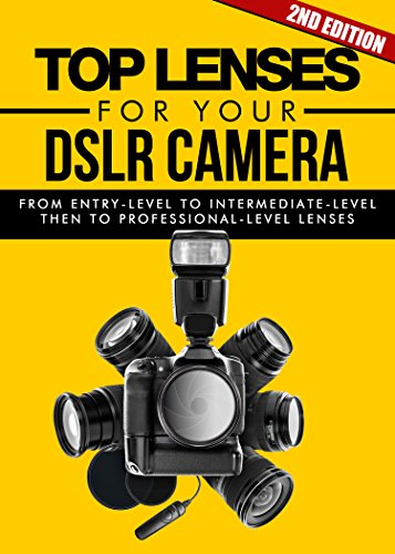 Ebook free download dslr photography